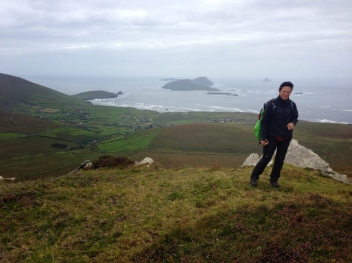 daniela-irland2