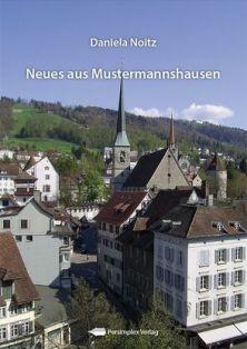 MustermannshausenCover