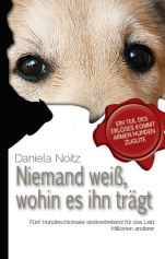 niemand-weis-covervorne
