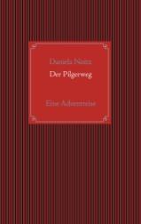 pilgerweg-cover