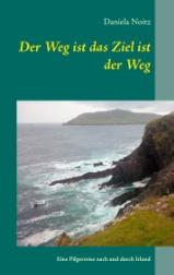 reisebericht-irland
