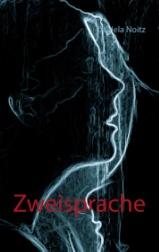 zweisprache-cover