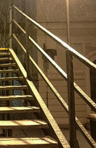 stairs-horz-194x300.jpeg