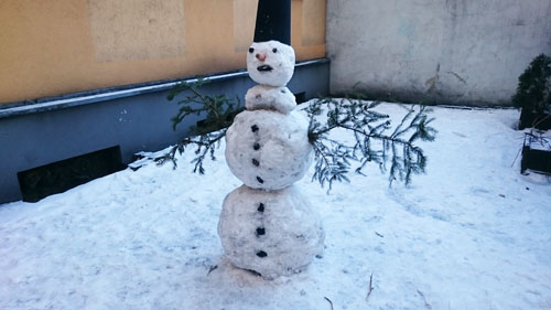 snowman-3-end