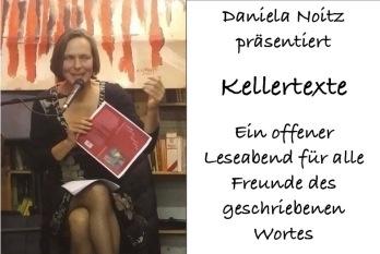 Kellertexte-Ankündigung (1).jpg